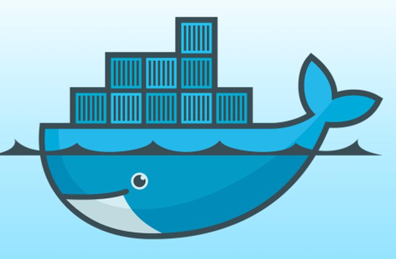 image from Running Private Docker Registry