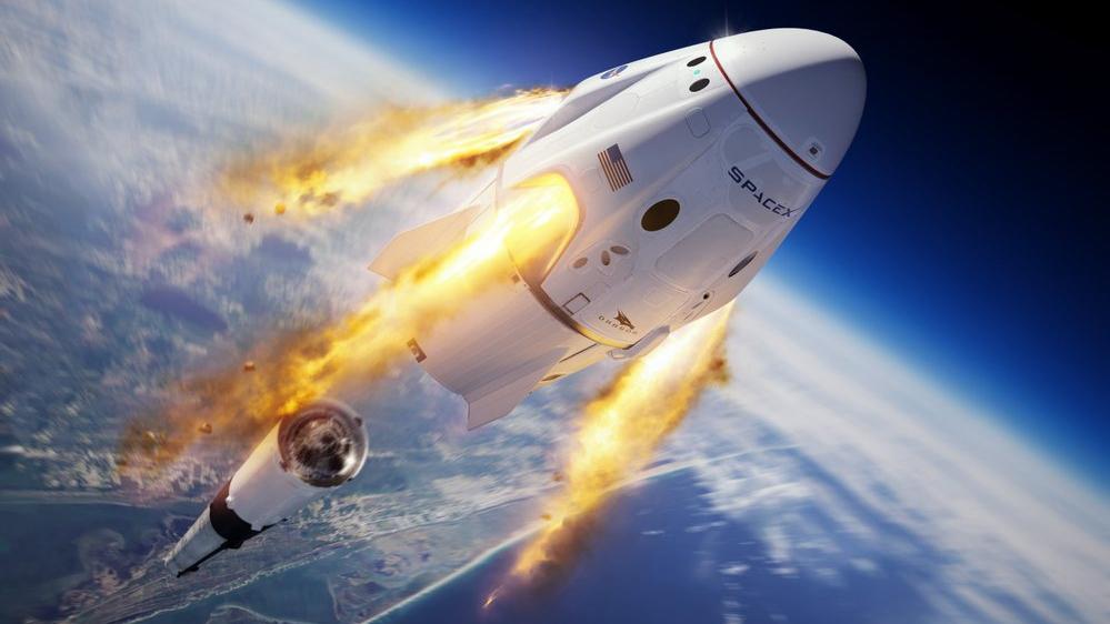 image from Elon Musk - Entrepreneur